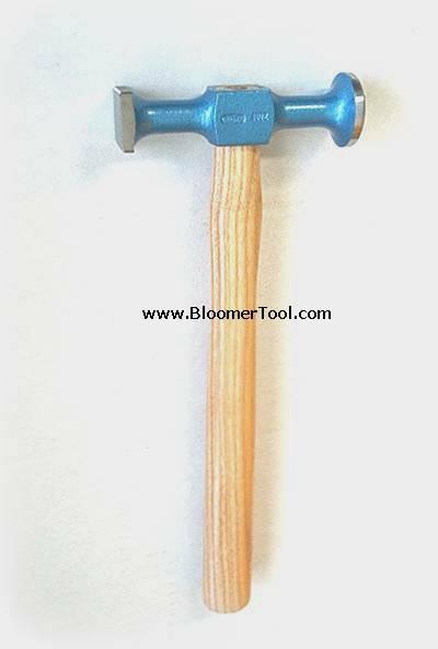 Hammers_1602.jpg